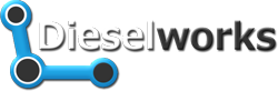 DieselWorks