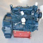 mld905.moteur.01.jpg