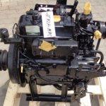 yanmar-3t72-3t72l-części-zamienne